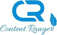 Content-Ranger Logo